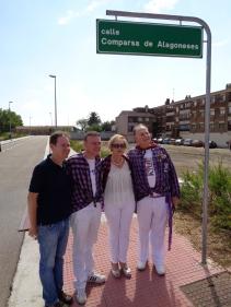 20180909_Inauguracion-CalleAlagoneses (53)