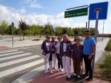 20180909_Inauguracion-CalleAlagoneses (54)