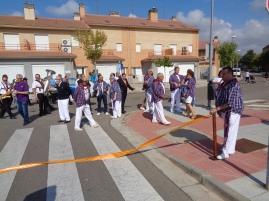 20180909_Inauguracion-CalleAlagoneses (9)