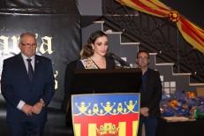 Cena Homenaje · Alagoneses 2018 (22)