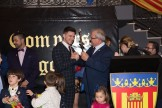 Cena Homenaje · Alagoneses 2018 (48)