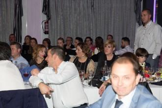 Cena Homenaje · Alagoneses 2018 (60)