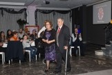 Cena Homenaje · Alagoneses 2018 (68)