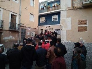 Cabildo2018 (2)