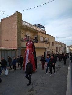 Cabildo2018 (33)