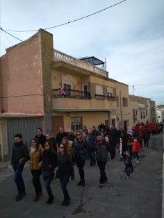 Cabildo2018 (40)