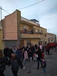 Cabildo2018 (41)