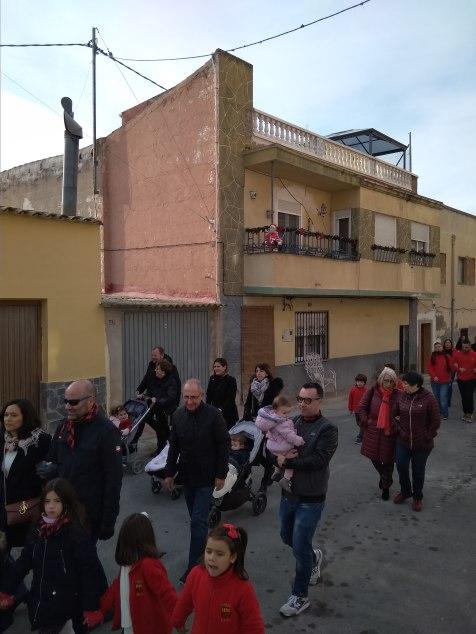 Cabildo2018 (43)