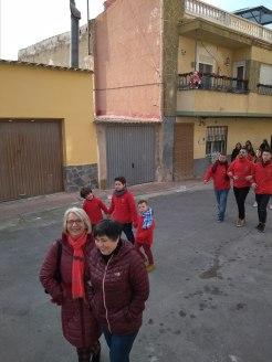 Cabildo2018 (44)