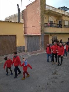 Cabildo2018 (45)