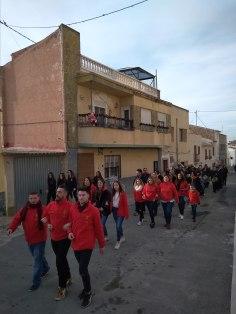 Cabildo2018 (46)