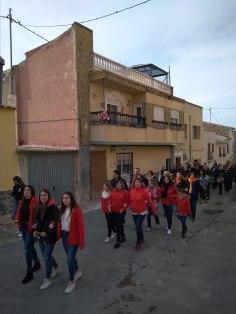 Cabildo2018 (47)