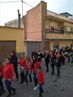 Cabildo2018 (48)