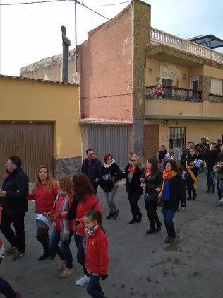 Cabildo2018 (49)
