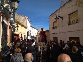 Cabildo2018 (93)