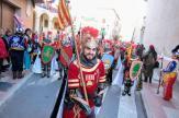 Fiestas 2019 - Dia1_DiarioInformacion (1)