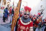 Fiestas 2019 - Dia1_DiarioInformacion (4)