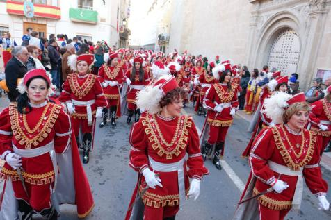 Fiestas 2019 - Dia1_DiarioInformacion (7)
