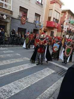Fiestas 2019 - Dia1_IntercomarcalTV (1)