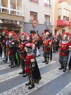 Fiestas 2019 - Dia1_IntercomarcalTV (2)