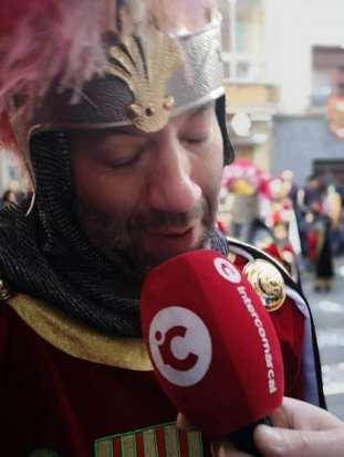 Fiestas 2019 - Dia1_IntercomarcalTV (3)