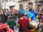 Fiestas 2019 - Dia1_IntercomarcalTV (7)
