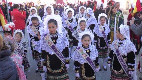 Fiestas 2019 - Dia1_TeleSax (1)