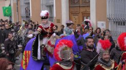 Fiestas 2019 - Dia1_TeleSax (11)