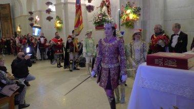 Fiestas 2019 - Dia1_TeleSax (16)