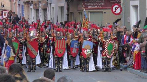 Fiestas 2019 - Dia1_TeleSax (6)