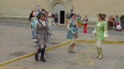 Fiestas 2019 - Dia2_TeleSax (13)