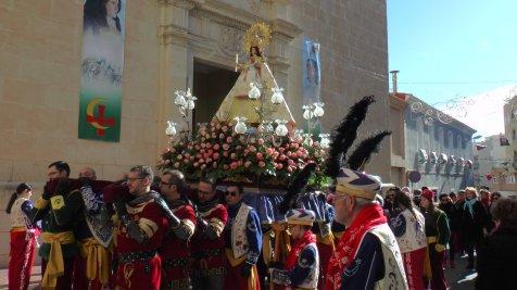 Fiestas 2019 - Dia2_TeleSax (15)