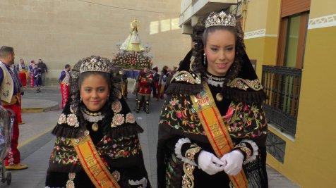 Fiestas 2019 - Dia2_TeleSax (16)