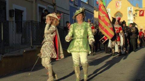 Fiestas 2019 - Dia2_TeleSax (20)