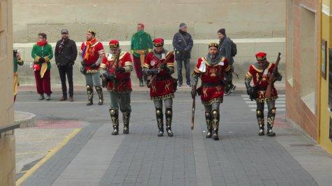 Fiestas 2019 - Dia2_TeleSax (8)