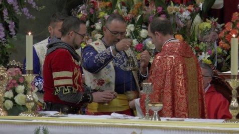 Fiestas 2019 - Dia3 (2)