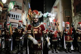 Fiestas 2019 - Dia3_DiarioInformacion (1)