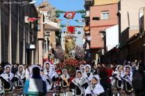 Fiestas 2019 - Dia3_LaTracaTraca_CiprianoFornas (1)