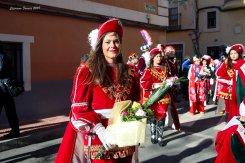 Fiestas 2019 - Dia3_LaTracaTraca_CiprianoFornas (10)