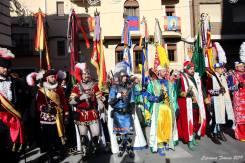 Fiestas 2019 - Dia3_LaTracaTraca_CiprianoFornas (11)