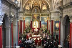 Fiestas 2019 - Dia3_LaTracaTraca_CiprianoFornas (12)