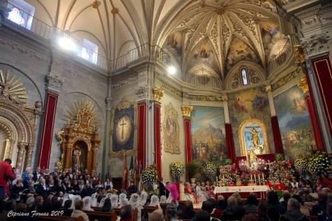 Fiestas 2019 - Dia3_LaTracaTraca_CiprianoFornas (13)