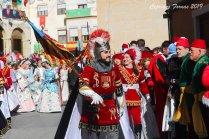 Fiestas 2019 - Dia3_LaTracaTraca_CiprianoFornas (14)