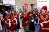 Fiestas 2019 - Dia3_LaTracaTraca_CiprianoFornas (15)