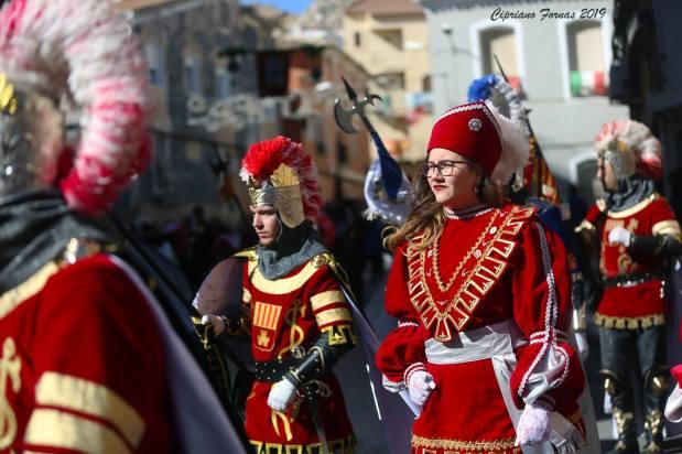 Fiestas 2019 - Dia3_LaTracaTraca_CiprianoFornas (16)
