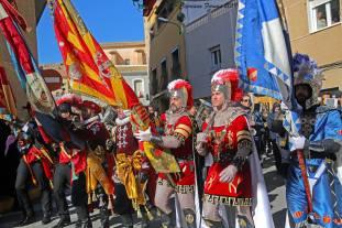 Fiestas 2019 - Dia3_LaTracaTraca_CiprianoFornas (17)