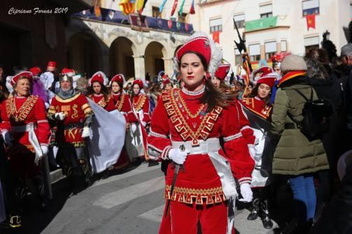 Fiestas 2019 - Dia3_LaTracaTraca_CiprianoFornas (19)