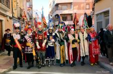Fiestas 2019 - Dia3_LaTracaTraca_CiprianoFornas (2)
