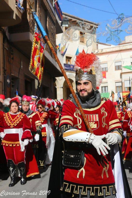 Fiestas 2019 - Dia3_LaTracaTraca_CiprianoFornas (20)