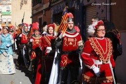 Fiestas 2019 - Dia3_LaTracaTraca_CiprianoFornas (21)